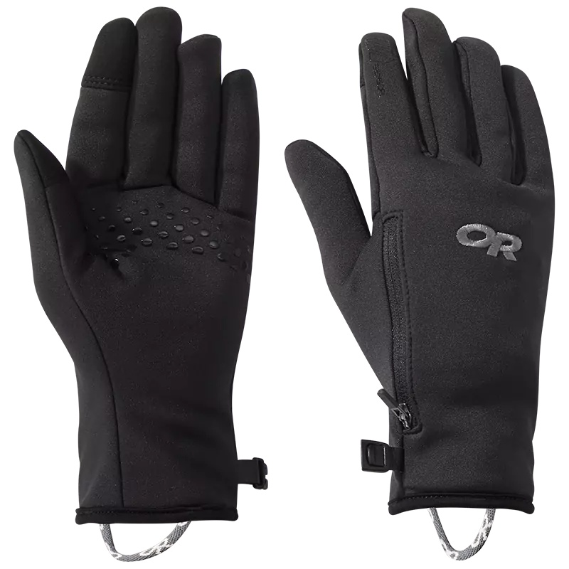 Versaliner Sensor Gloves - Women's