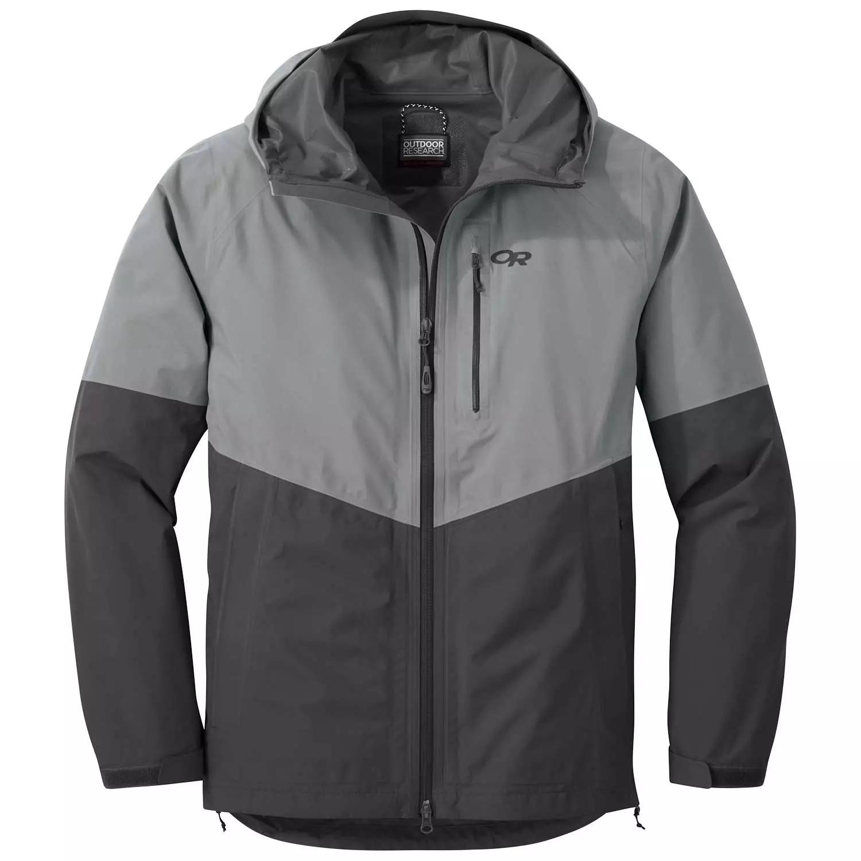 Foray Jacket - Men's
