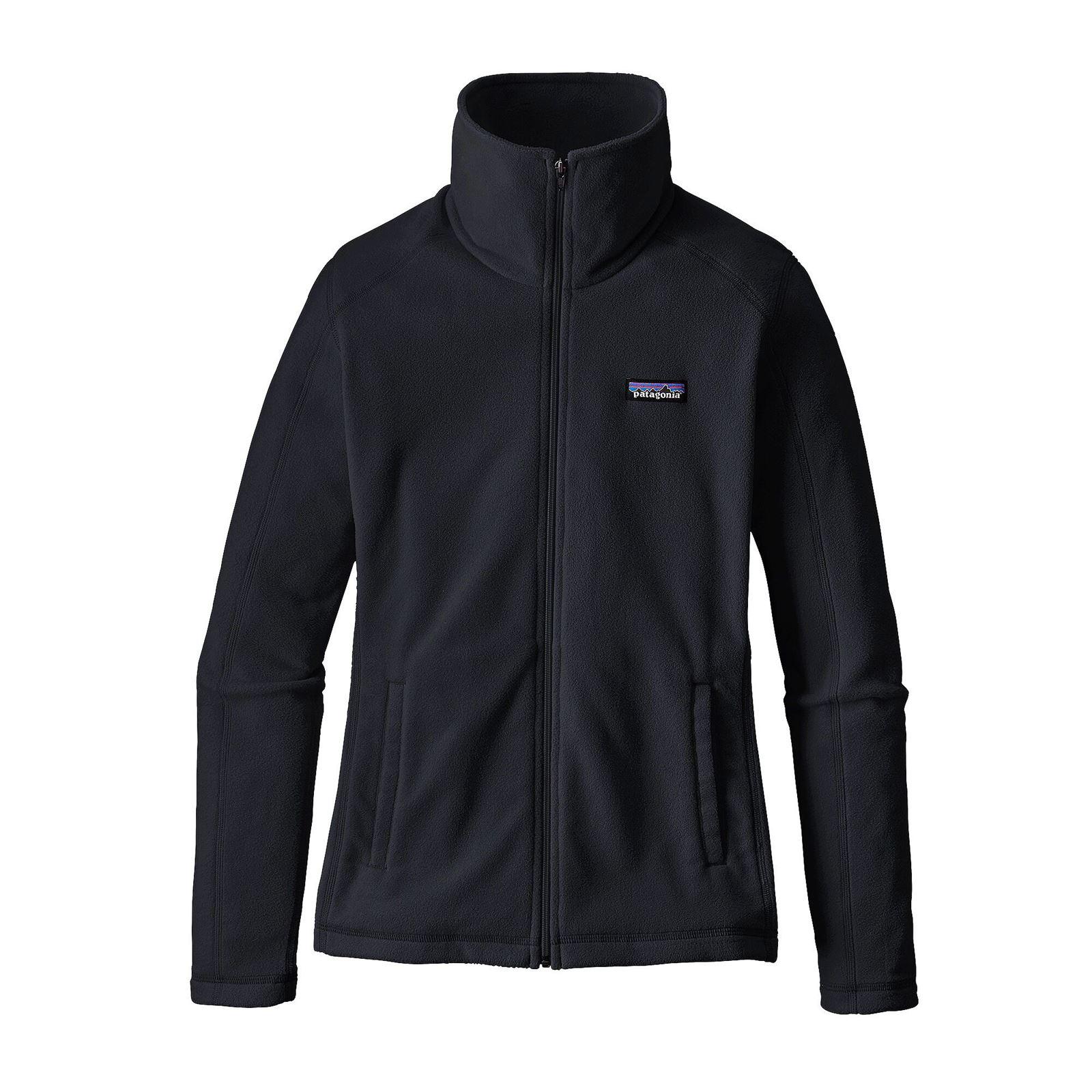 Micro D Jacket - Women's