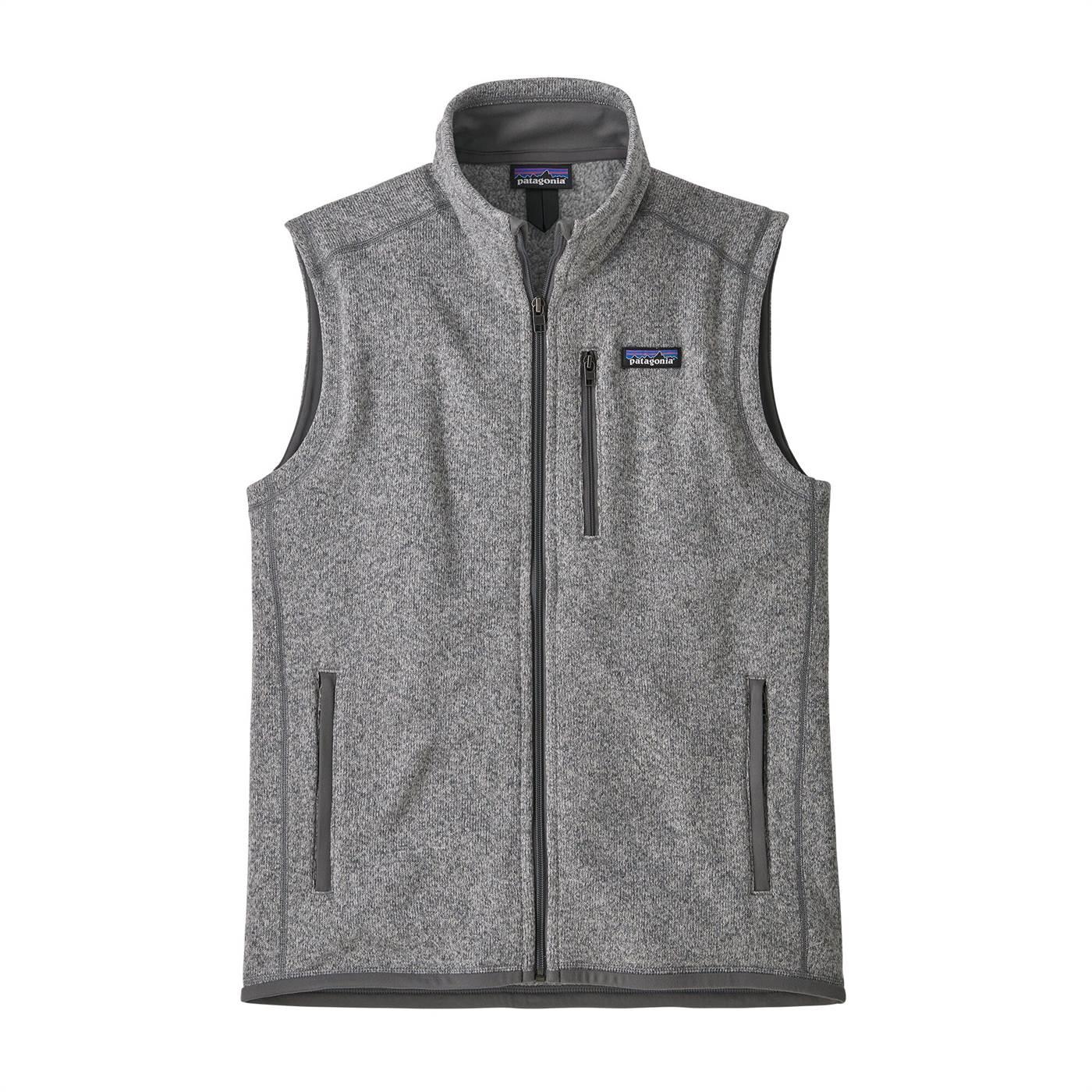 Better Sweater Vest - Men's