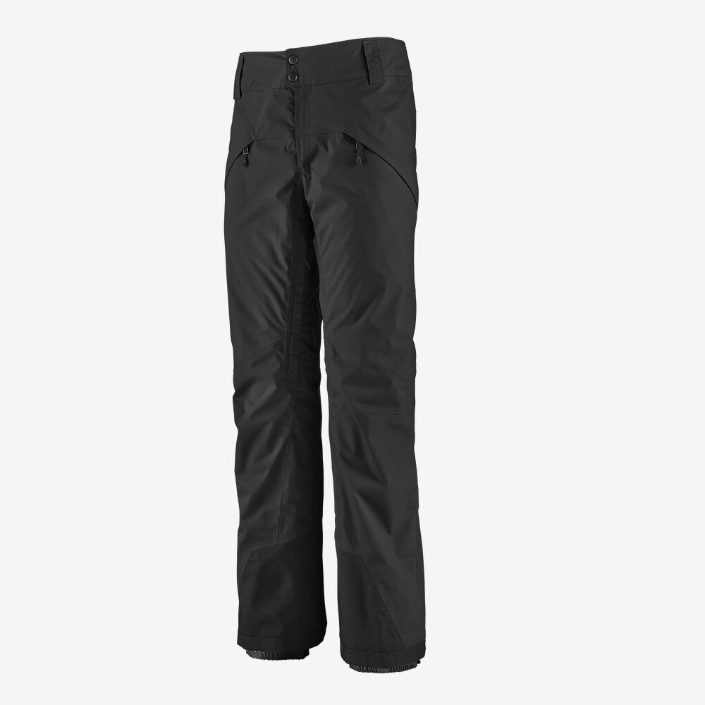 Snowshot Pants Regular - Men's