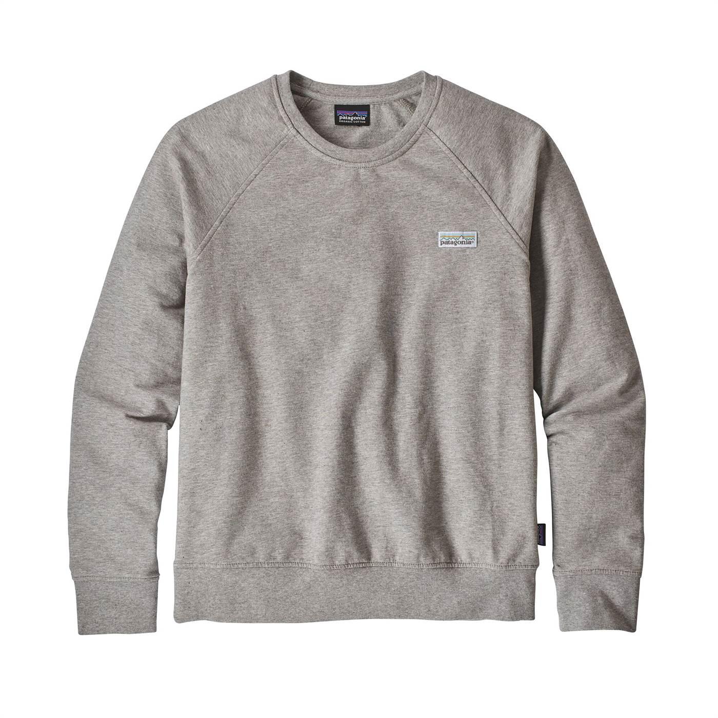 Pastel P6 Ahnya Sweatshirt - Women's