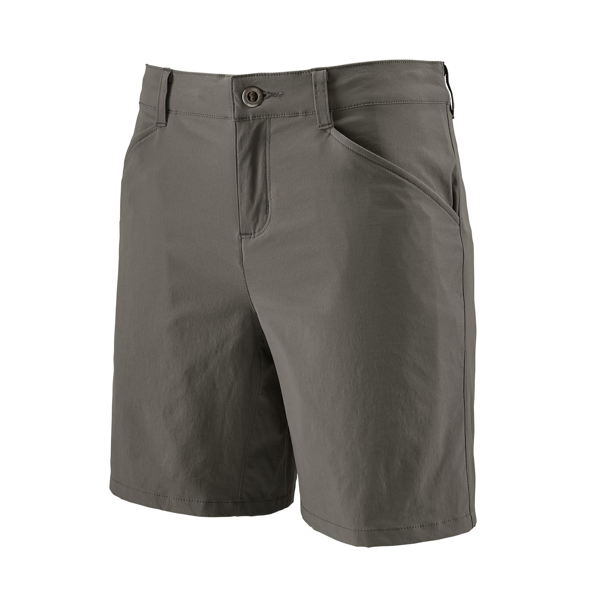 Quandary 7in Shorts - Women's