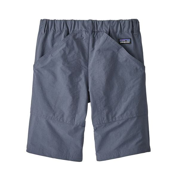 Sunrise Trail Short - Boys'