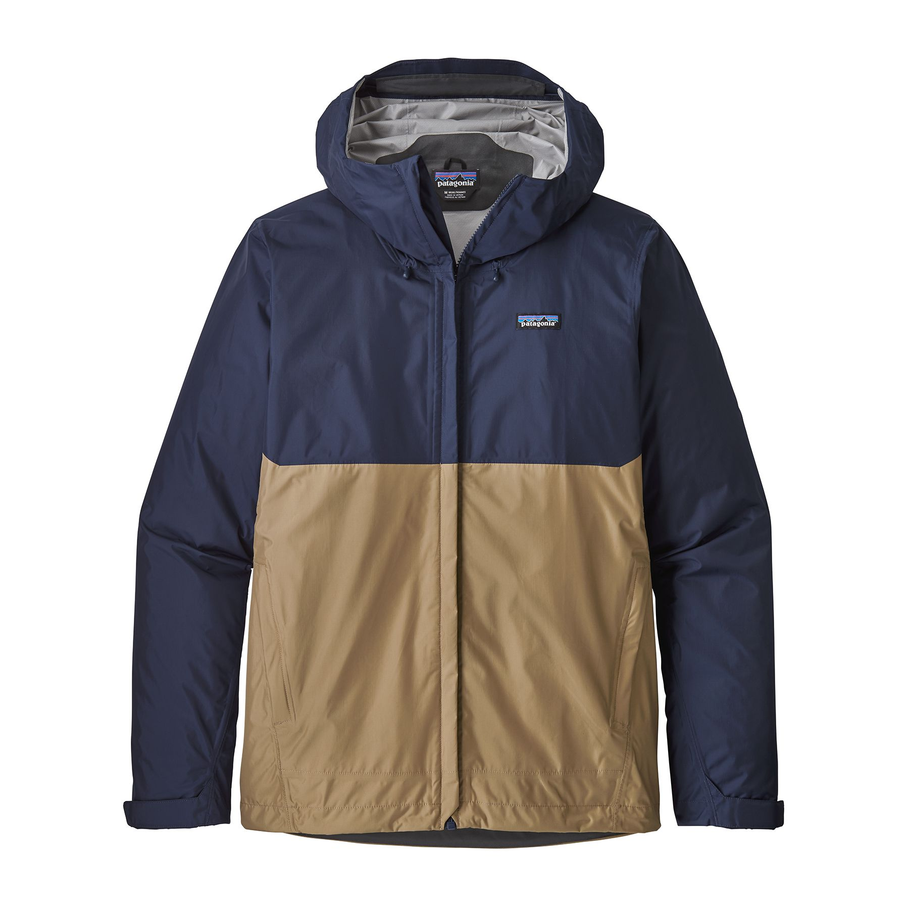 Torrentshell Jacket - Men's