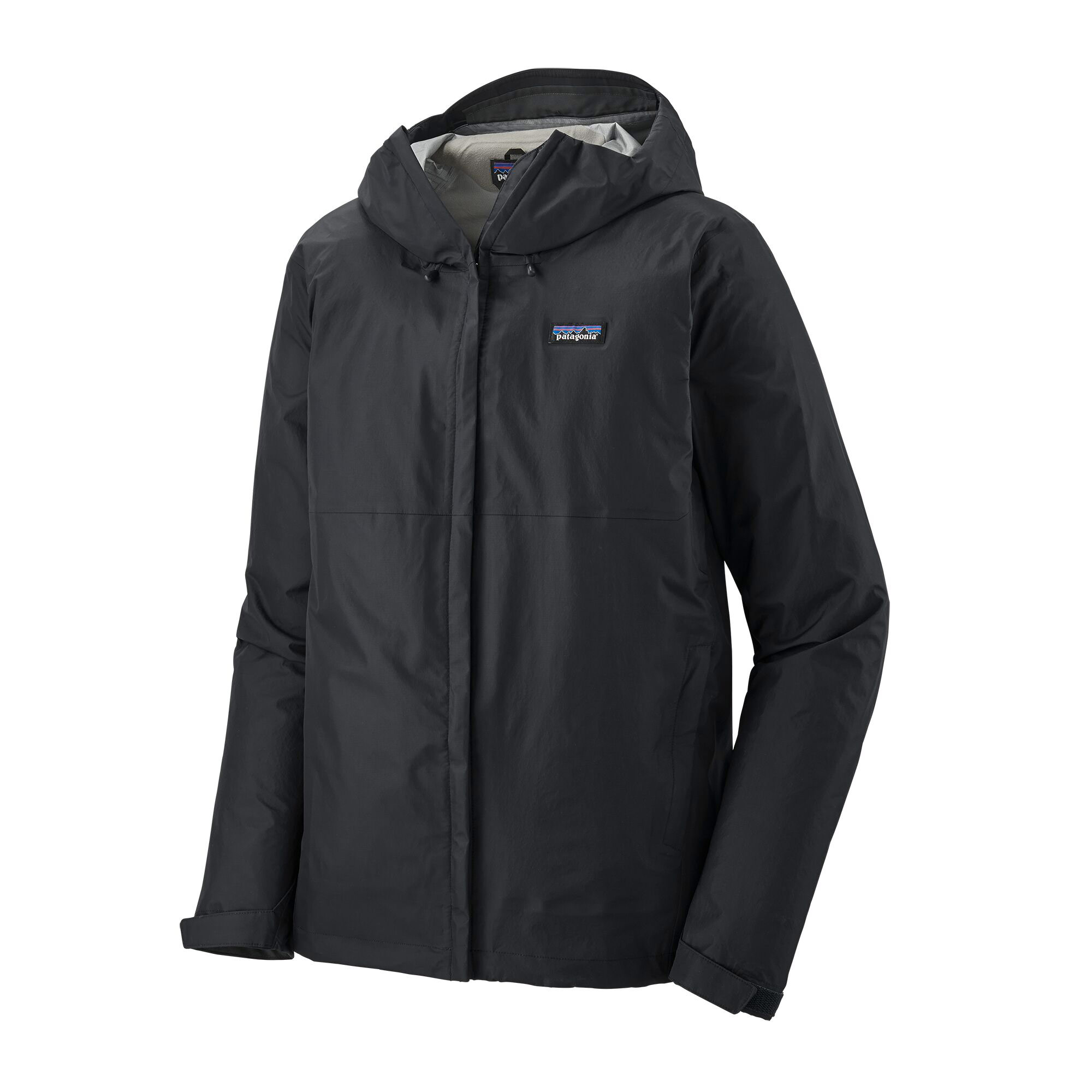 Torrentshell 3L Jacket - Men's