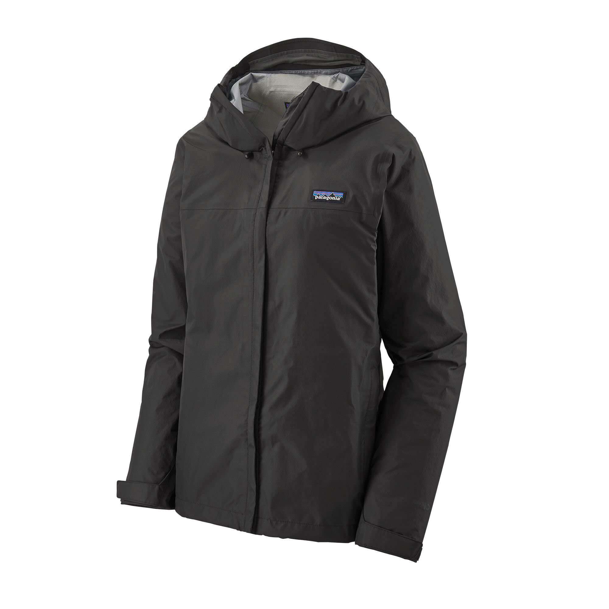 Torrentshell 3L Jacket - Women's