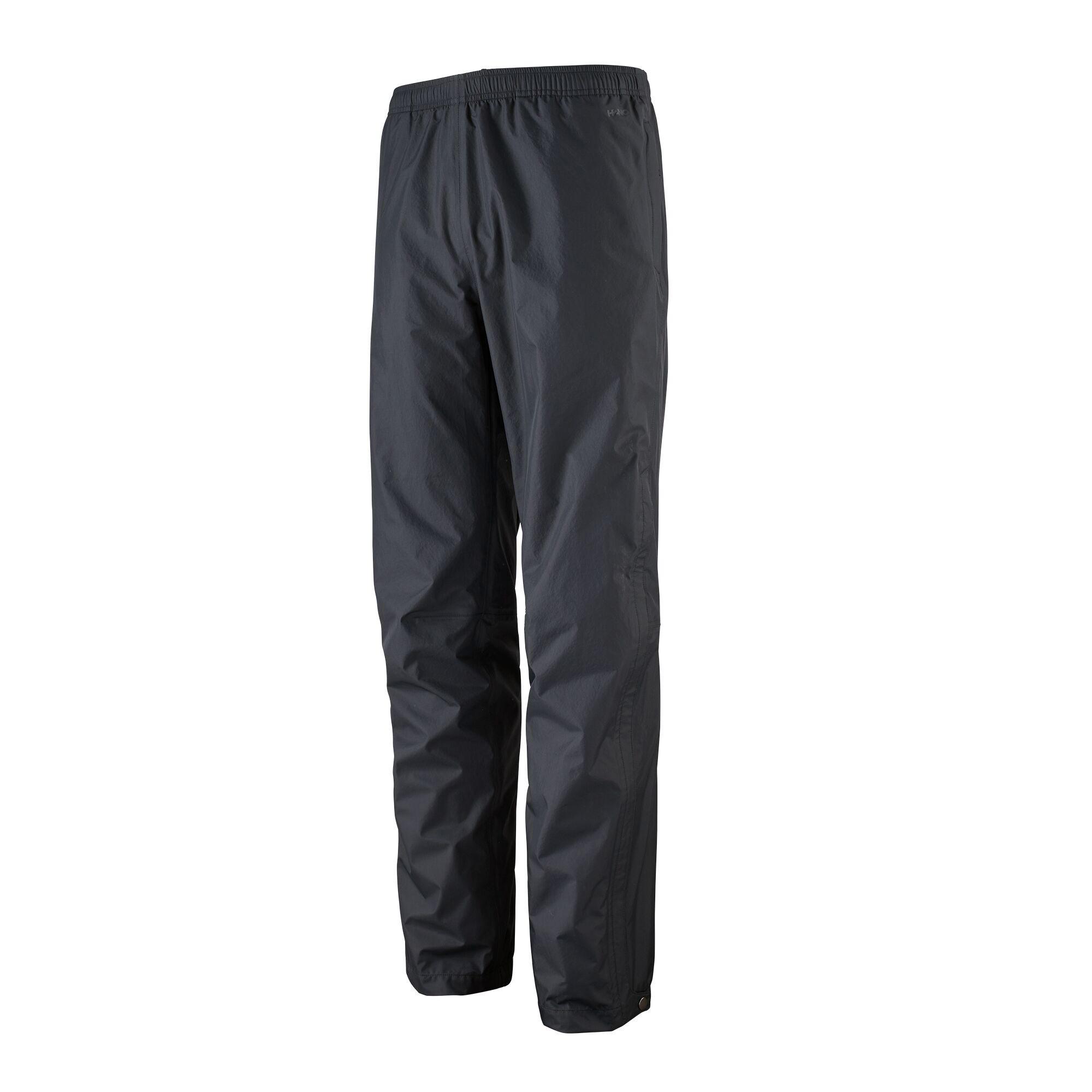 Torrentshell 3L Pants Regular - Men's