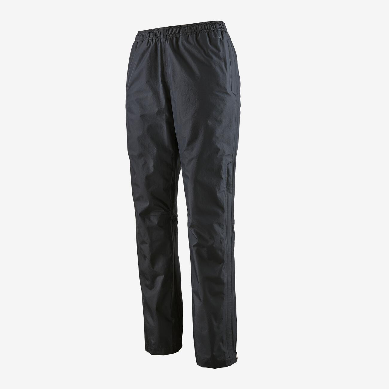 Torrentshell 3L Pants Short - Women's