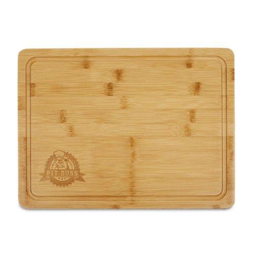 Magnetic Cutting Board