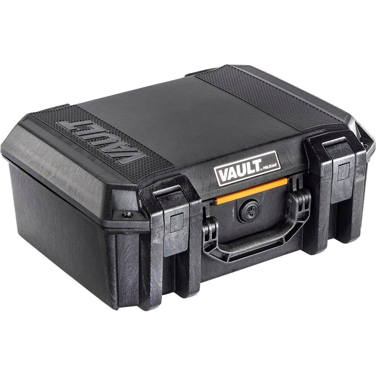 V300 VAULT CASE WD