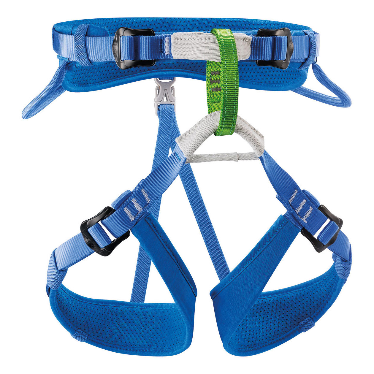 Macchu Harness - Kids'