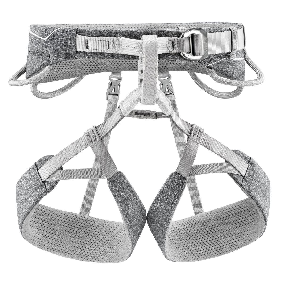 Sama Harness Gray - Men's