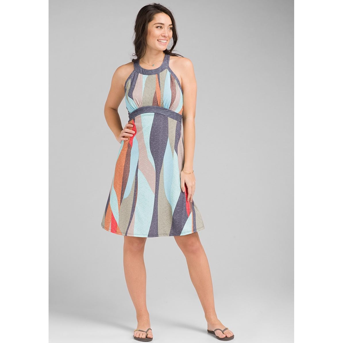 Calexico Dress - Women's