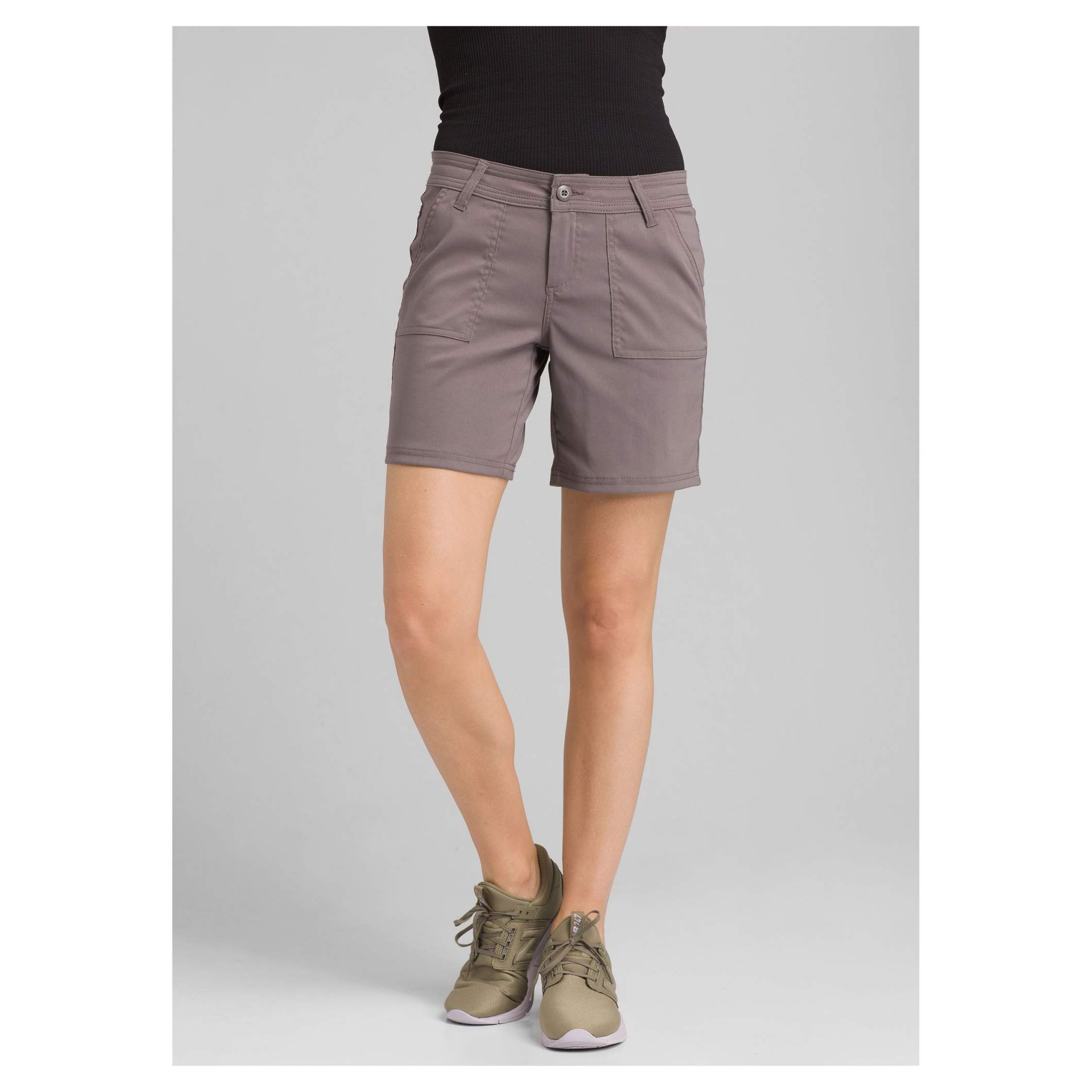 Olivia Short 7in Inseam - Women's