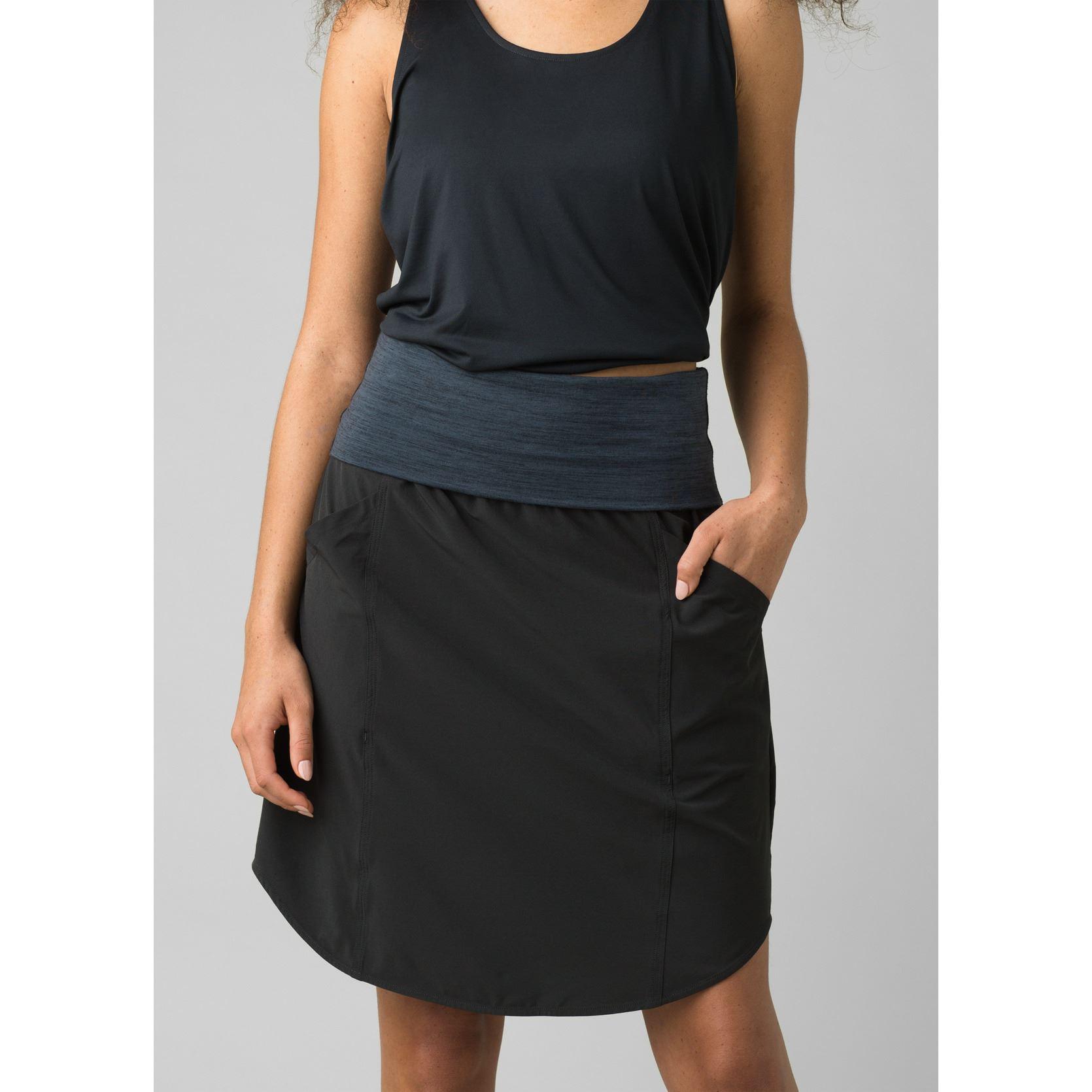 Buffy Skirt - Women's