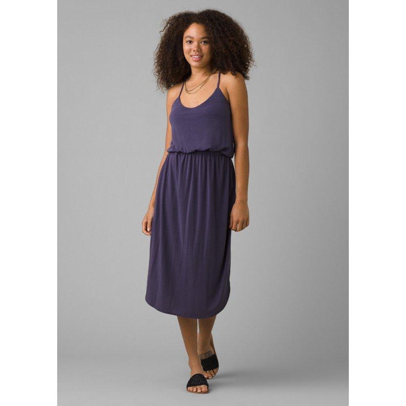 AYLA DRESS - WOMEN'S