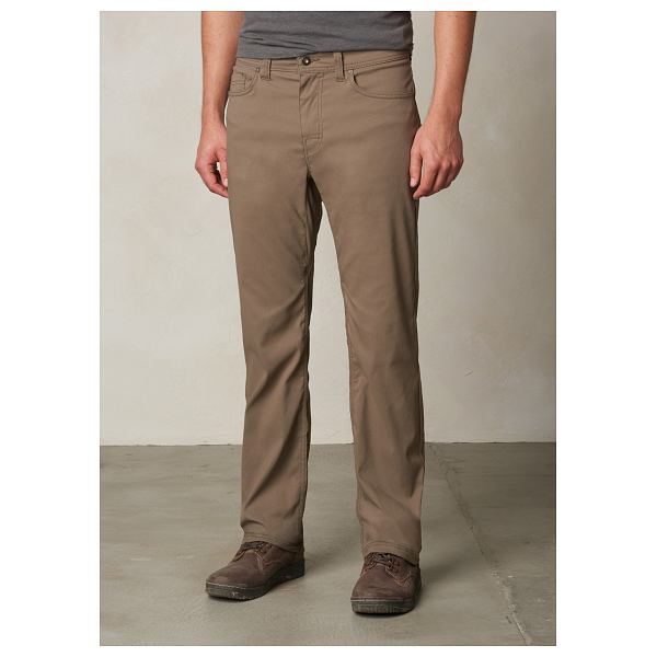 BRION PANT 32IN