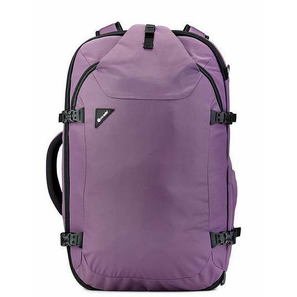 Venturesafe EXP45 Carry On Travel Pack