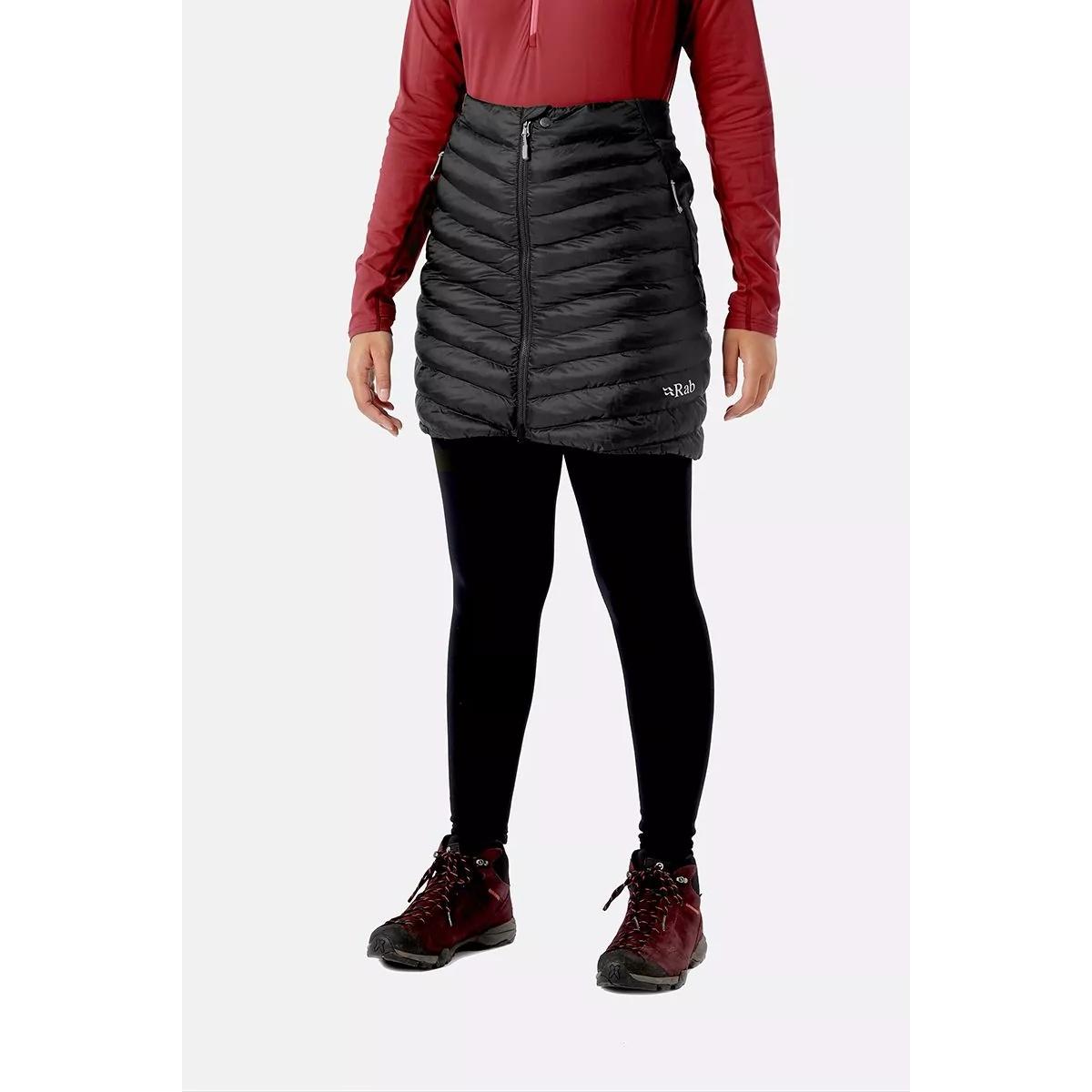 Cirrus Skirt - Women's