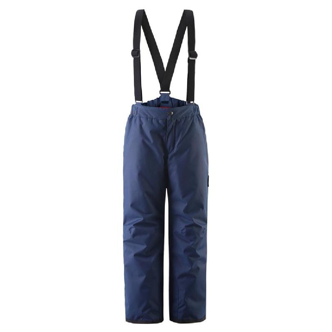 Proxima Winter Pants - Kids'