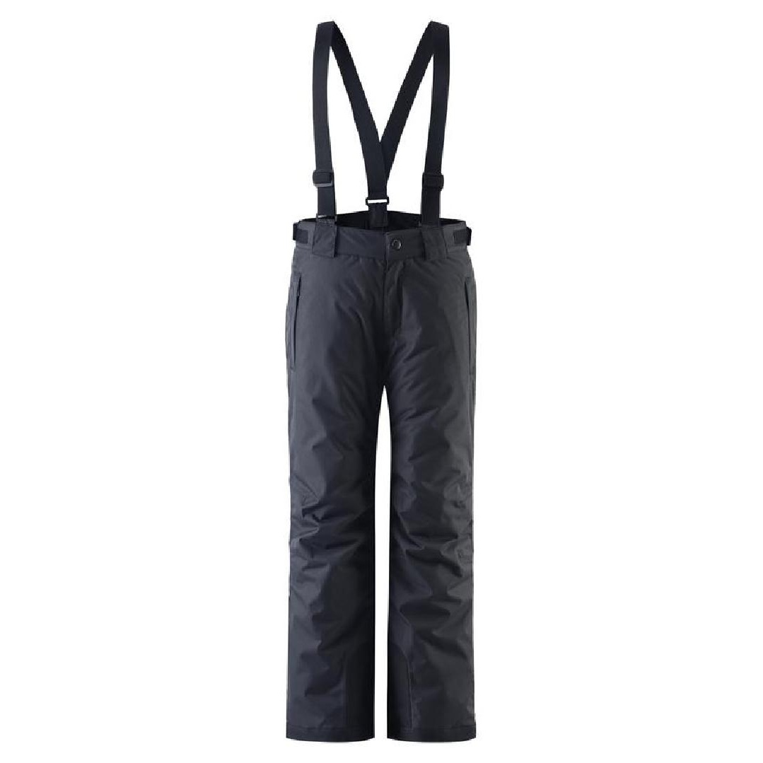 Takeoff Winter Pants - Kids'