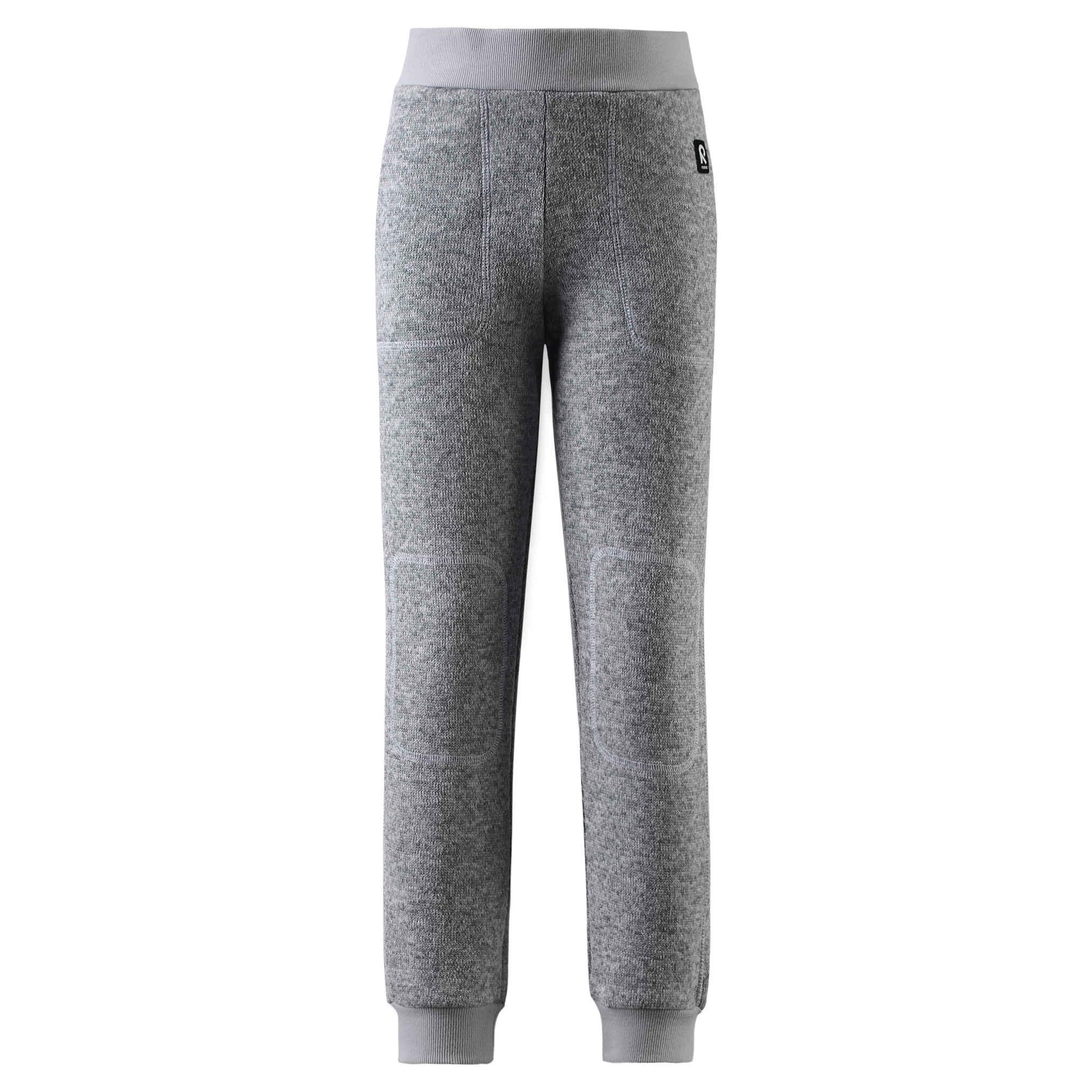 Sangis Fleece Pants - Kids'