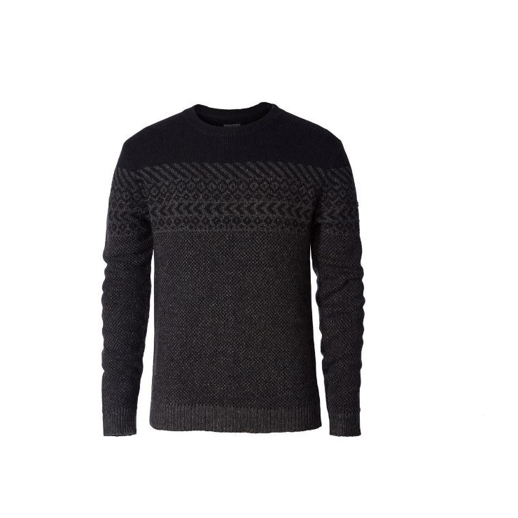 Banff Novelty Sweater - Men's