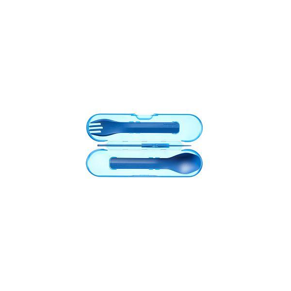 GOBITES TRIO BLUE