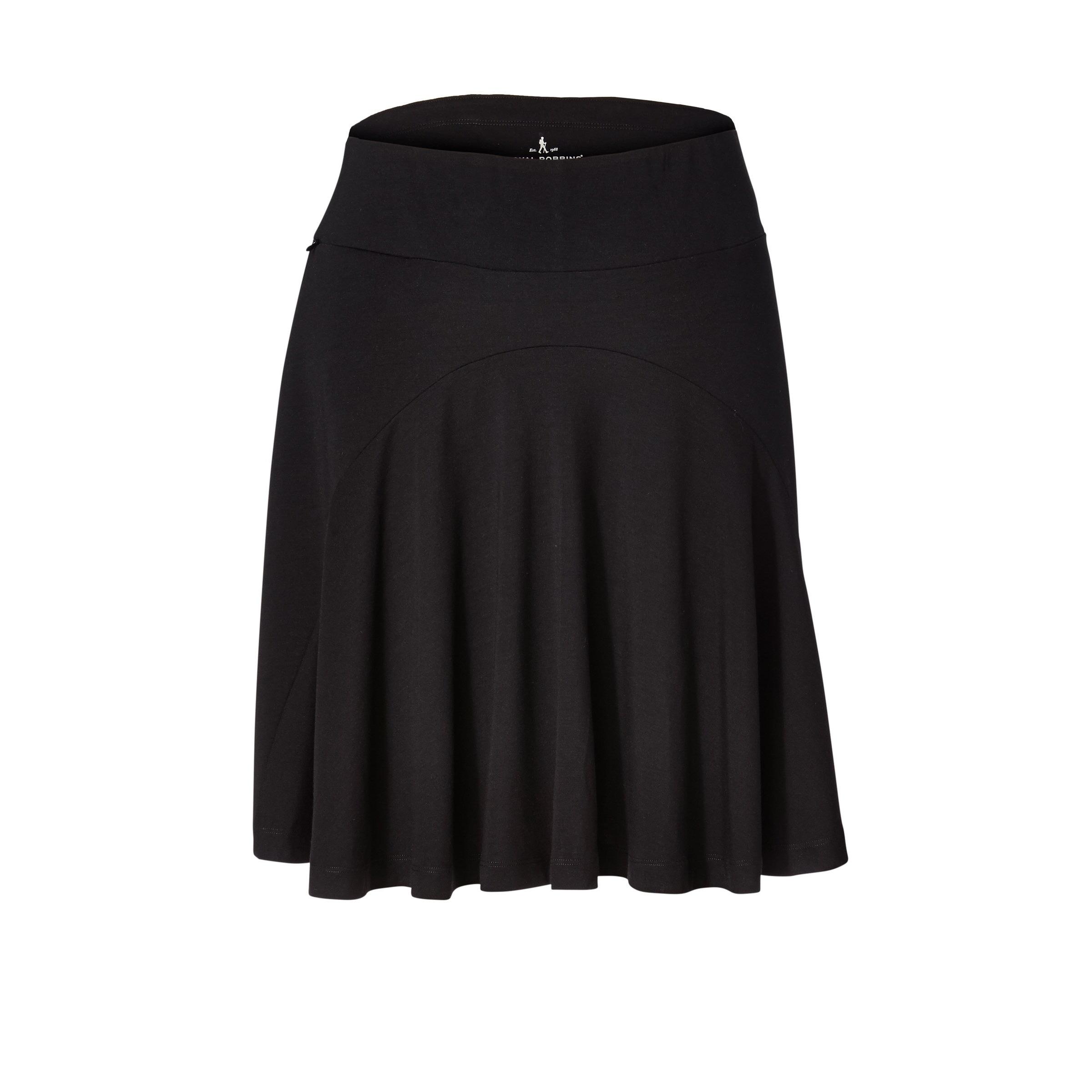 Essential Tencel Skirt - Women's