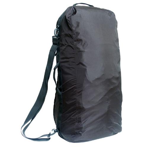 Pack Converter Large