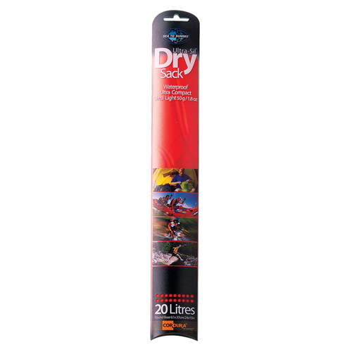 Ultra-Sil Dry Sack 20 L