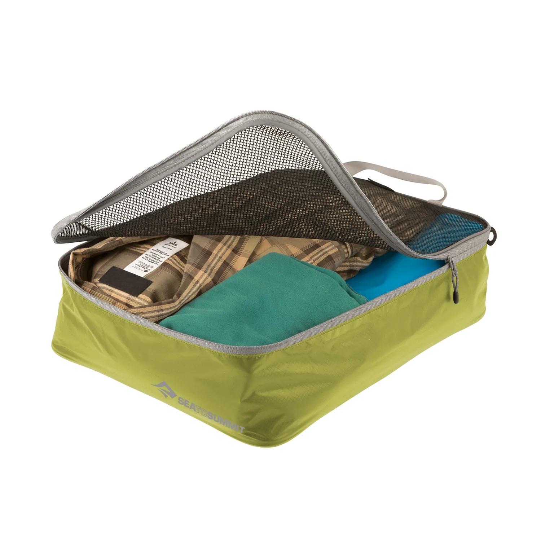 Travel Lite Mesh Garment Bag Medium