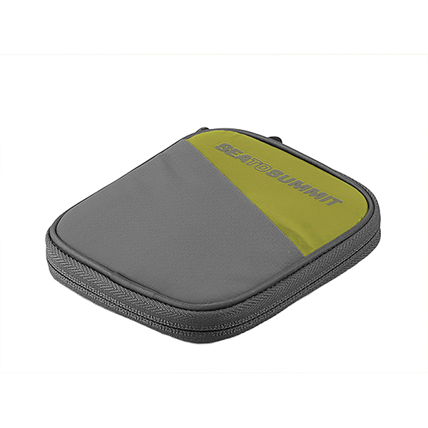 Travel Wallet RFID Small