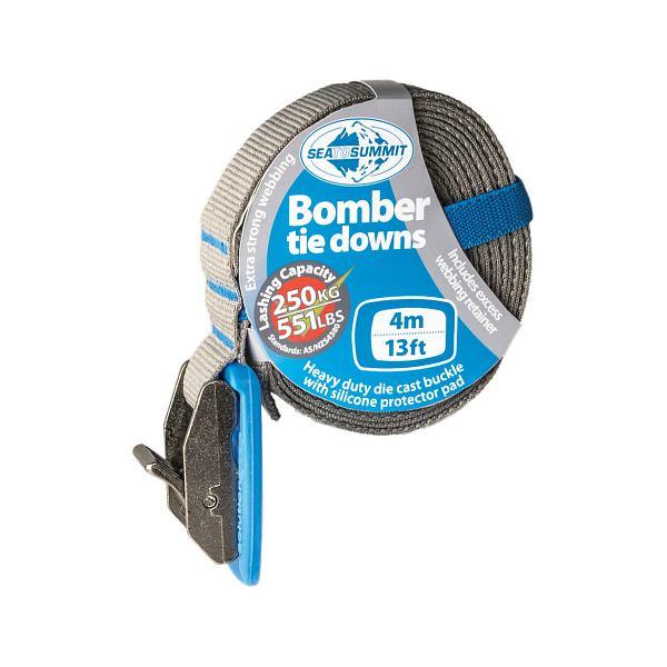 Bomber Tie Down 4 m
