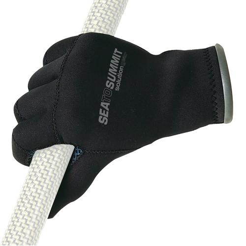 Paddle Glove