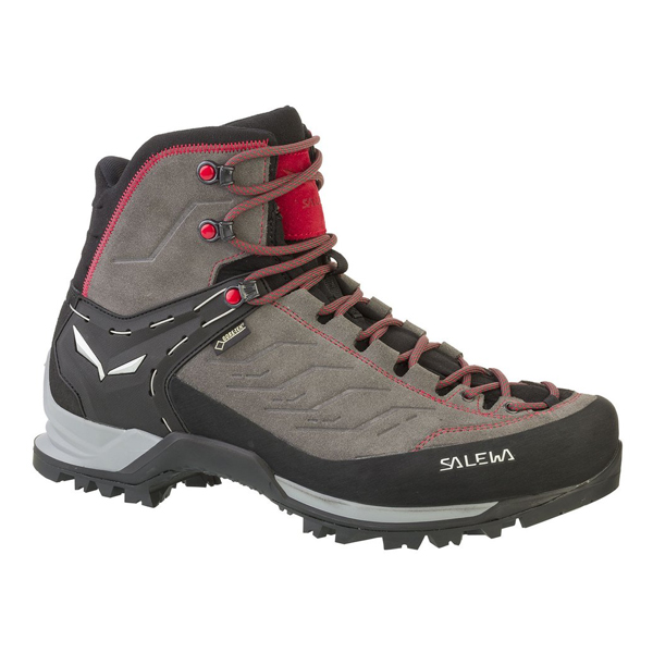 Mountain Trainer Mid GTX - Men's