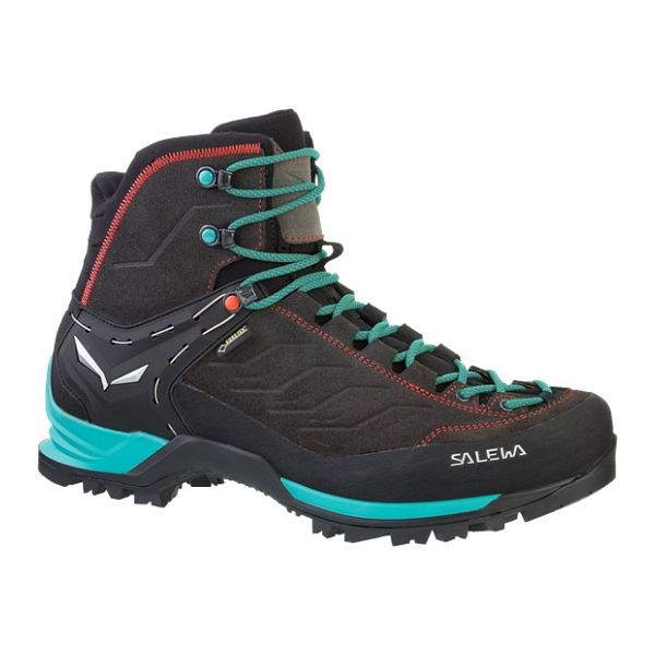 Mountain Trainer Mid GTX - Women's