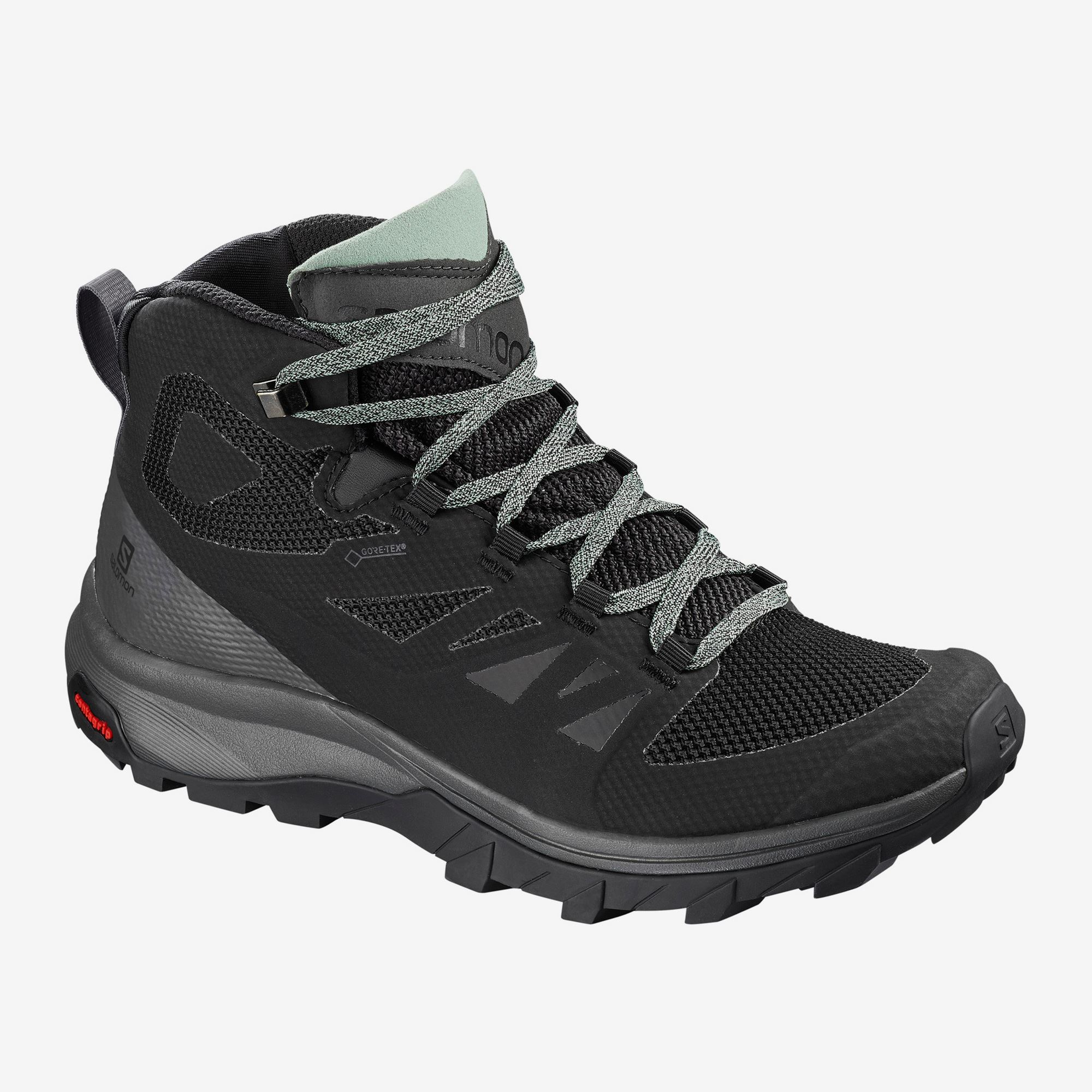 OUTline Mid GTX Boot - Women's