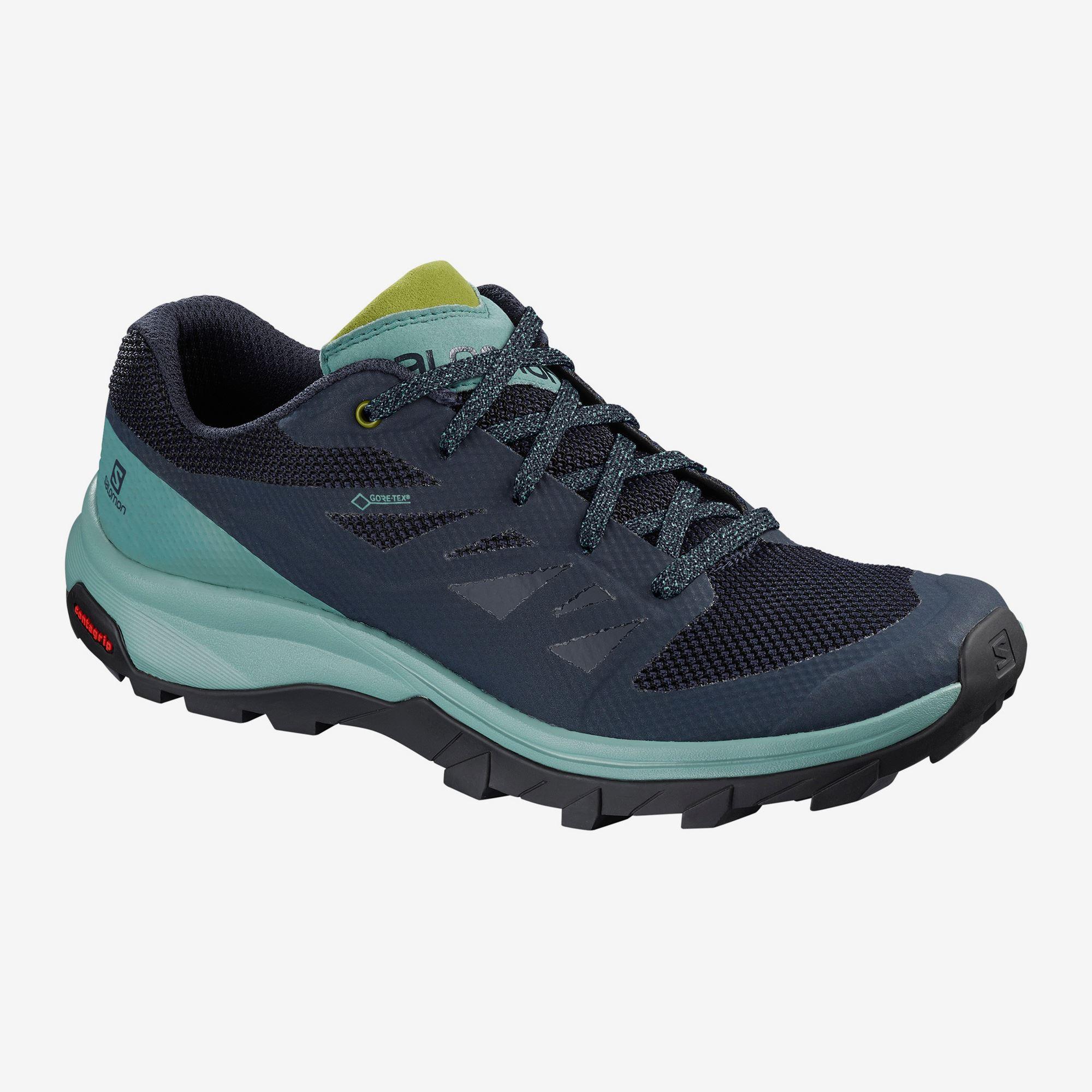 OUTline GTX Shoe - Women's