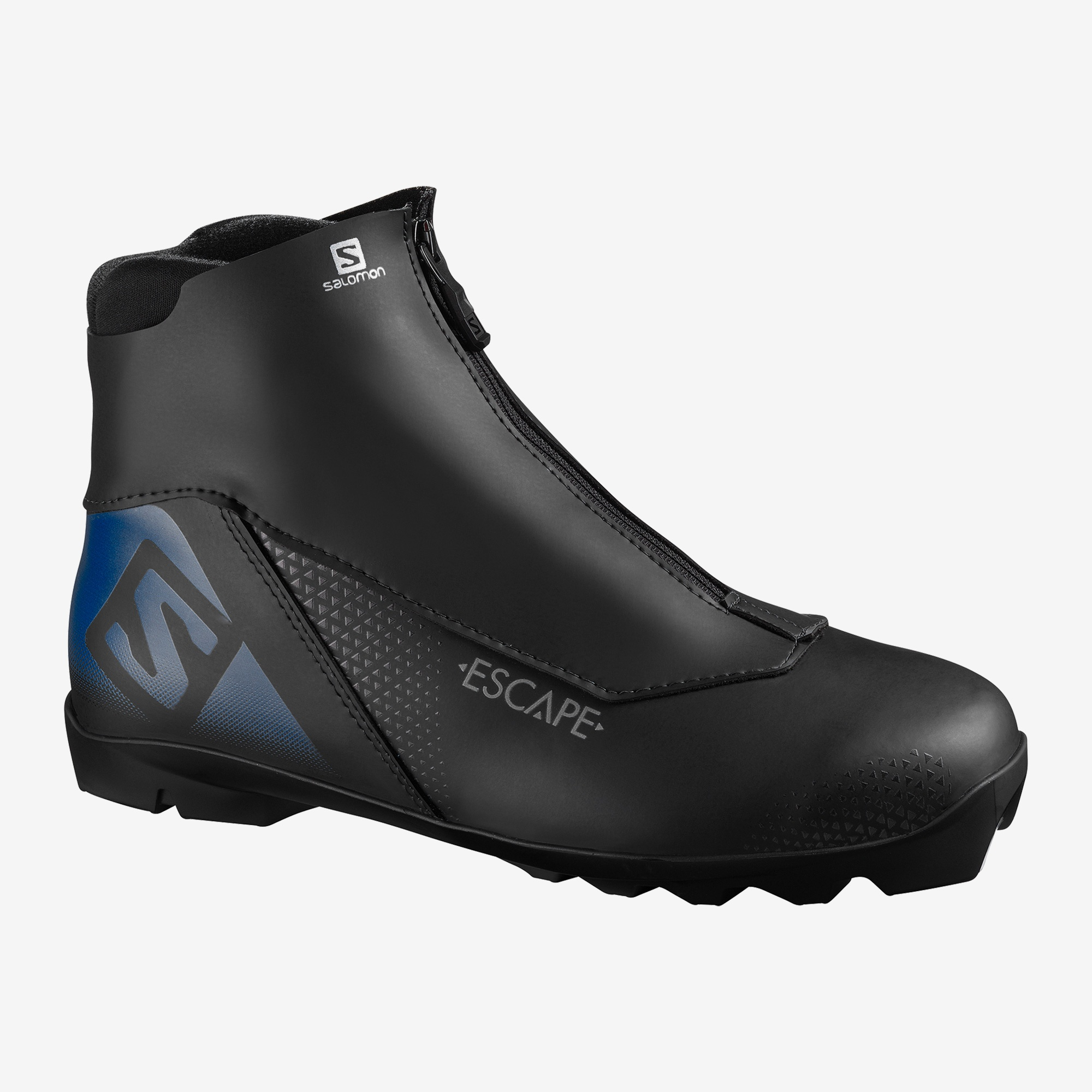 Escape Prolink Boot