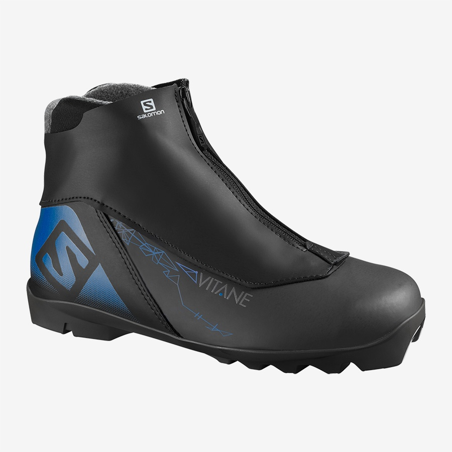 Vitane Prolink Boot