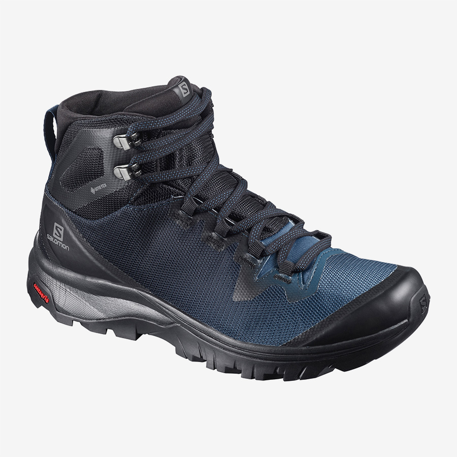 Vaya Mid GTX Boot - Women's