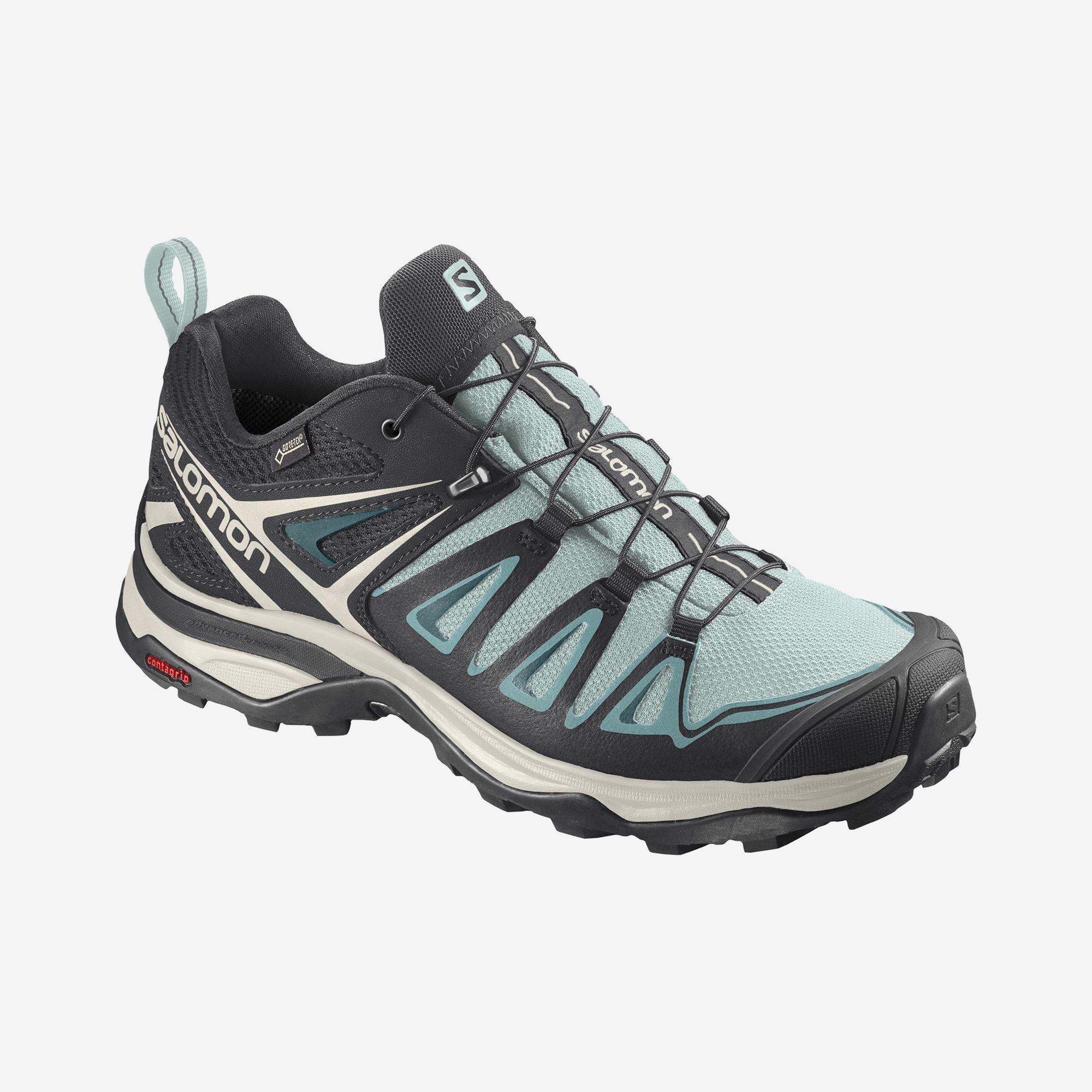 X Ultra 3 GTX Shoe - Women's