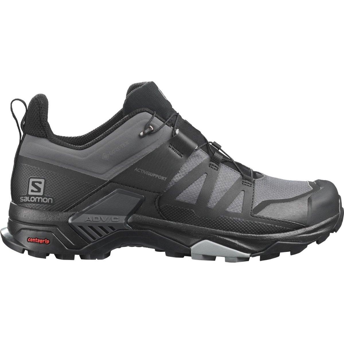 X Ultra 4 GTX Shoe Magnet - Men's