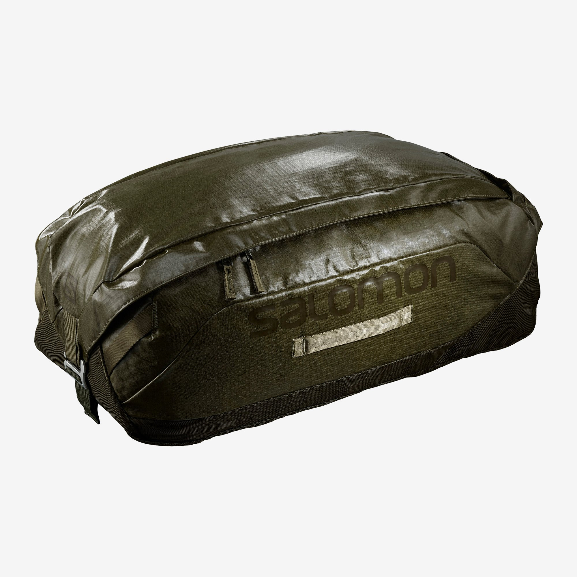 OUTLIFE DUFFEL 45 OLIVE NIGHT