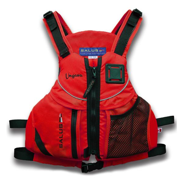 Ungava Touring Kayak Vest