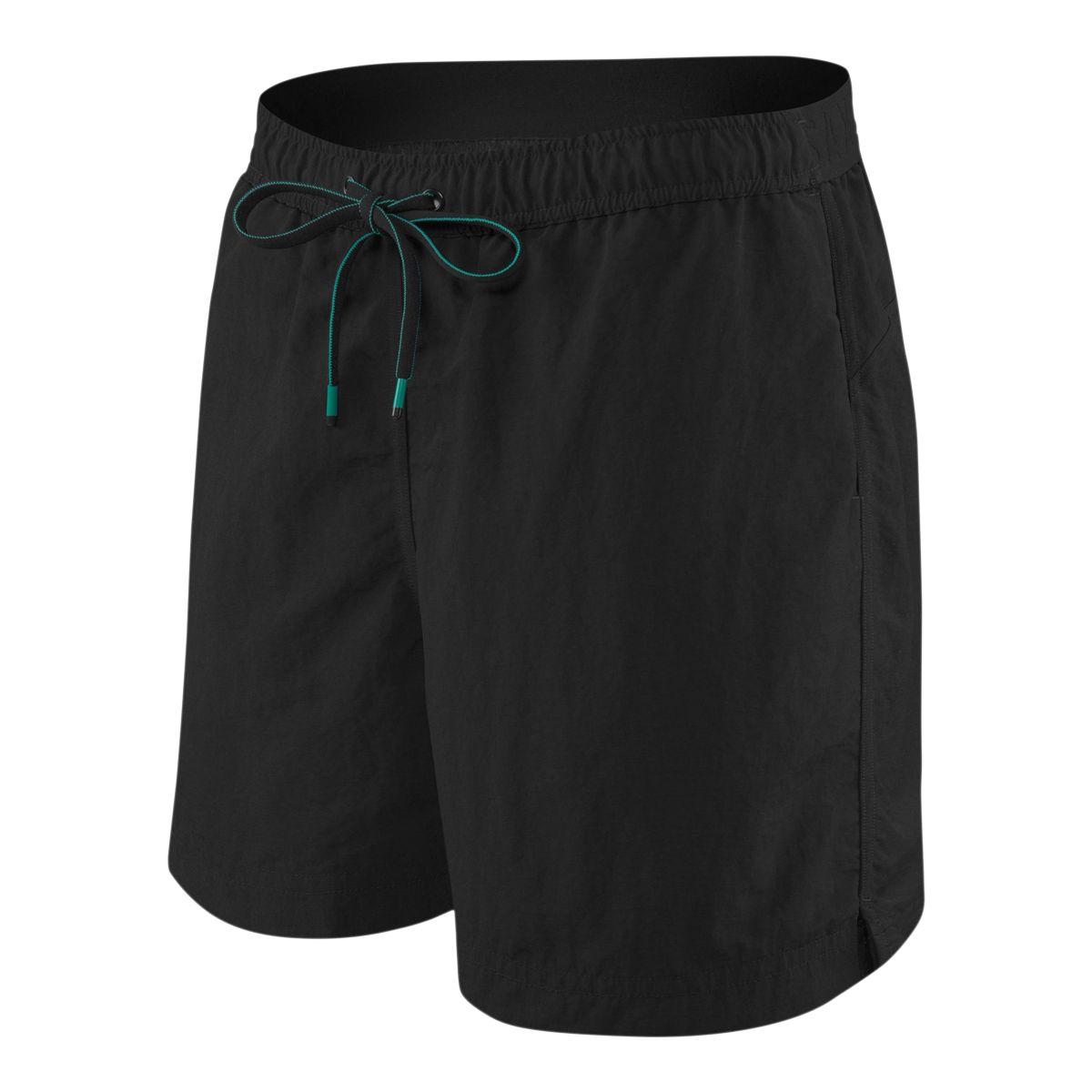 Cannonball 2N1 Short - Men's