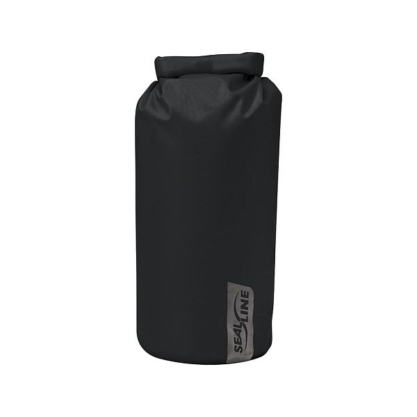 Baja 55 Dry Bag Black