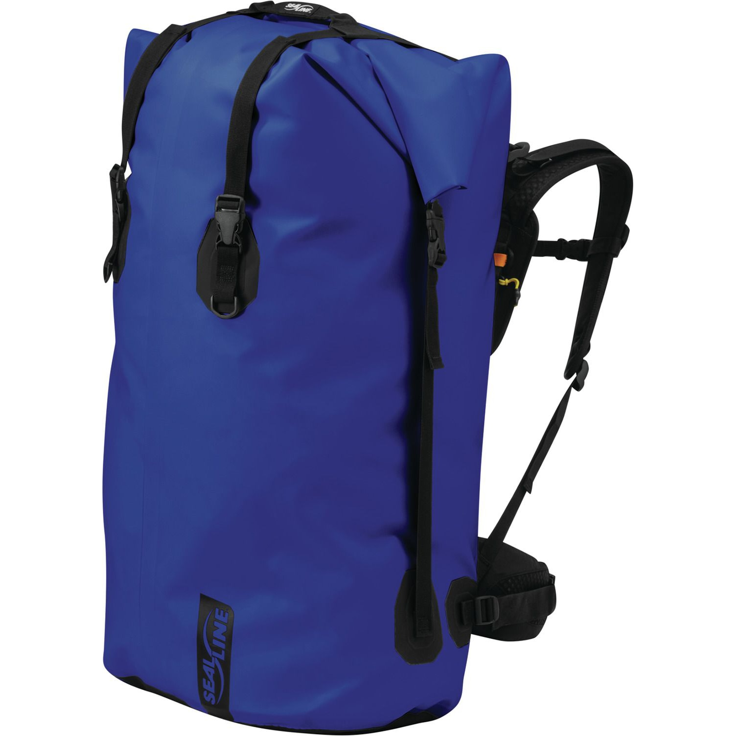 Black Canyon 115L Blue